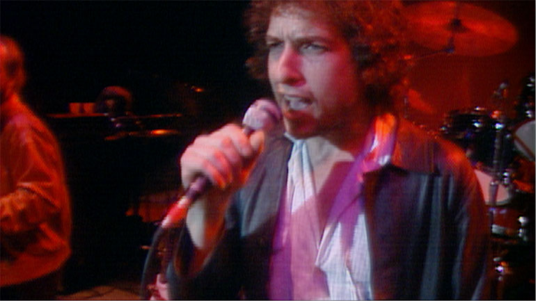 Bob-Dylan-Trouble-No-More-film-grab-770.jpg
