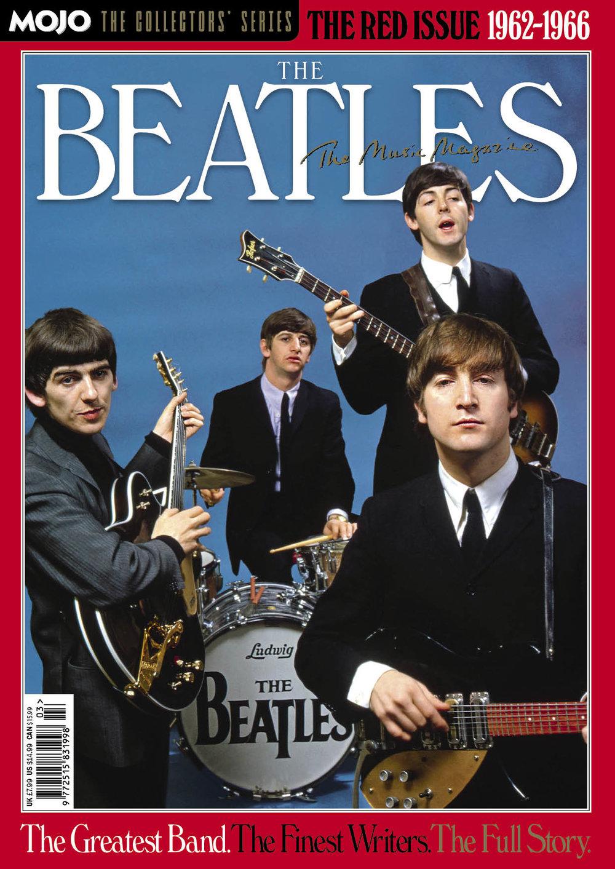 Beatles1b.jpg