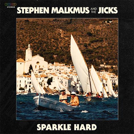 Malkmus Sparkle Hard 300dpi.jpg