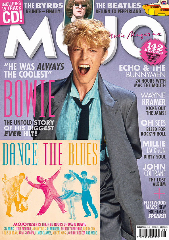 MOJO-297-cover-David-Bowie-595.jpg