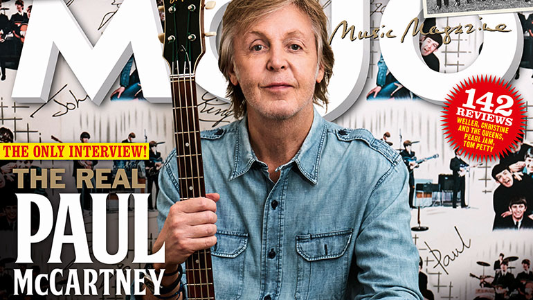 MOJO-299-Paul-McCartney-cover-crop.jpg