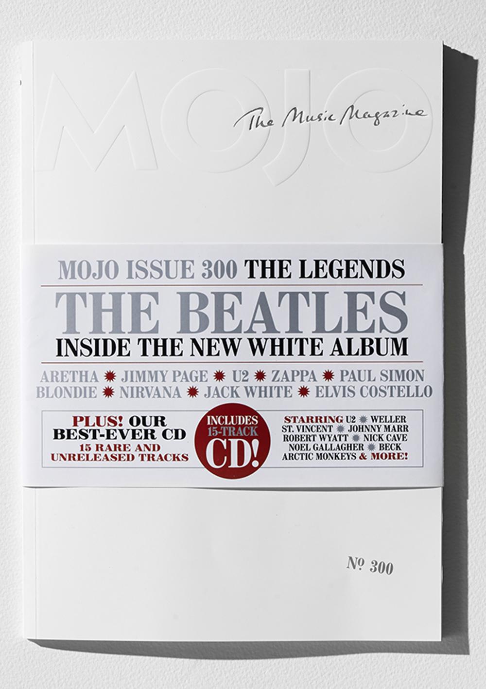 MOJO-300-cover-1000.jpg