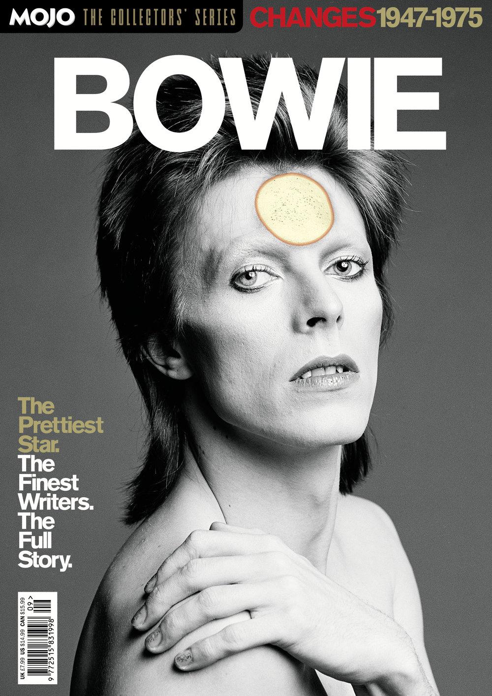 UKMOJO_Bowie1.jpg