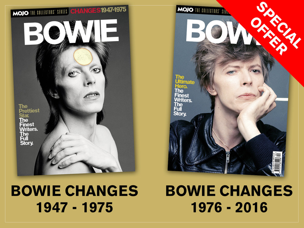 Bowie_Print_banner.jpg
