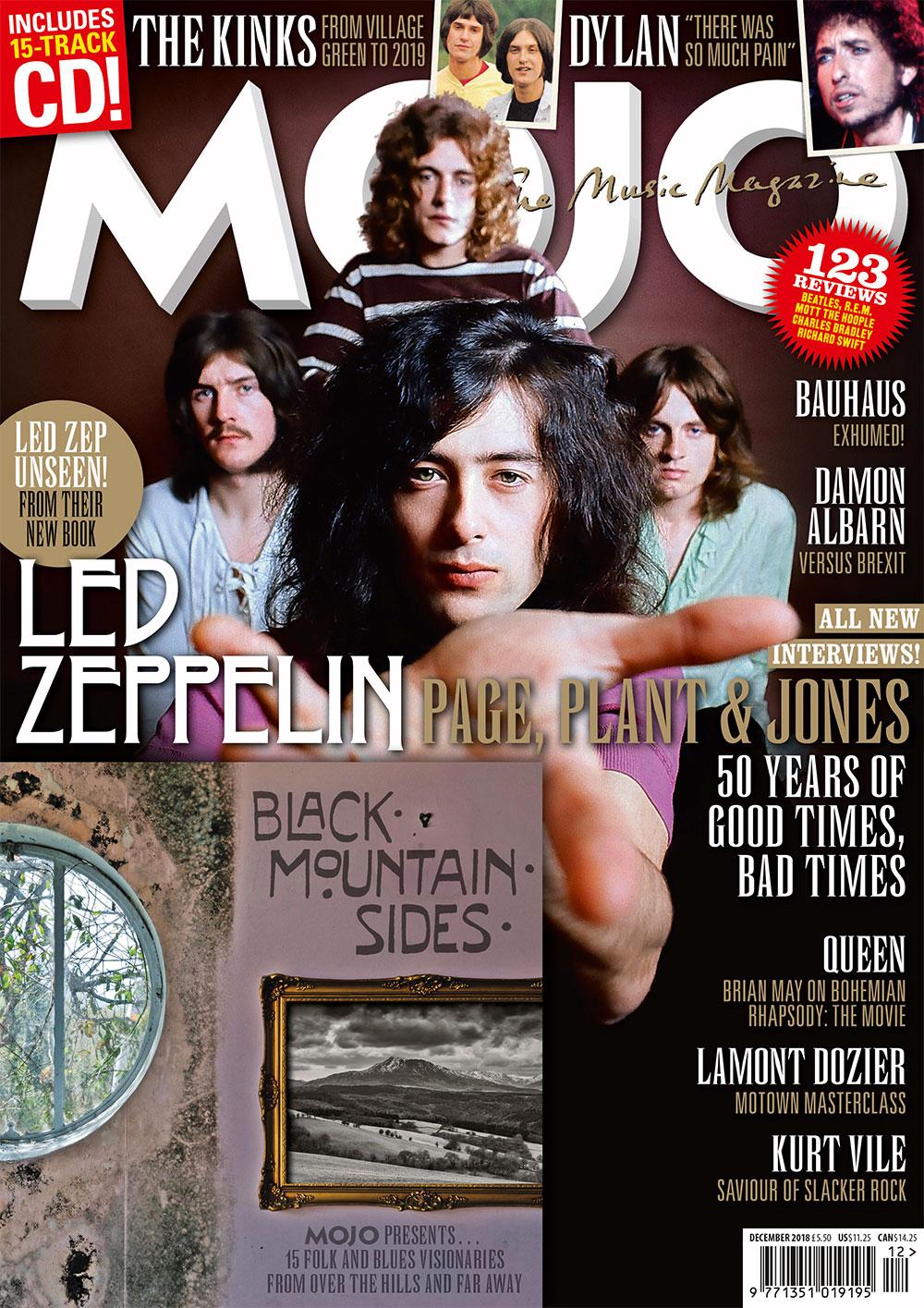MOJO-301-cover-Led-Zeppelin-1000-for-web.jpg