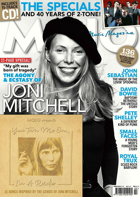 MOJO-304-cover-Joni-Mitchell-595.jpg