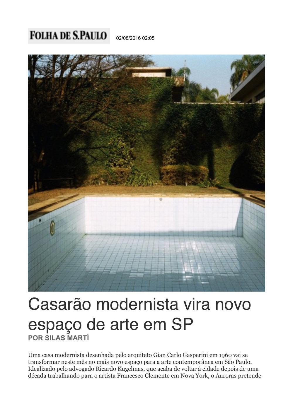 Folha 02-08-16.jpg