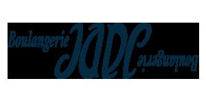 se3-productions-boulangerie-jade.png
