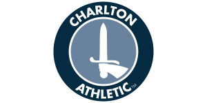 se3-productions-charlton-athletic.png