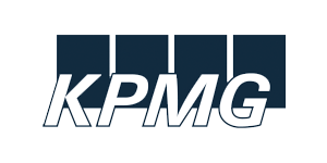 se3-productions-kpmg.png