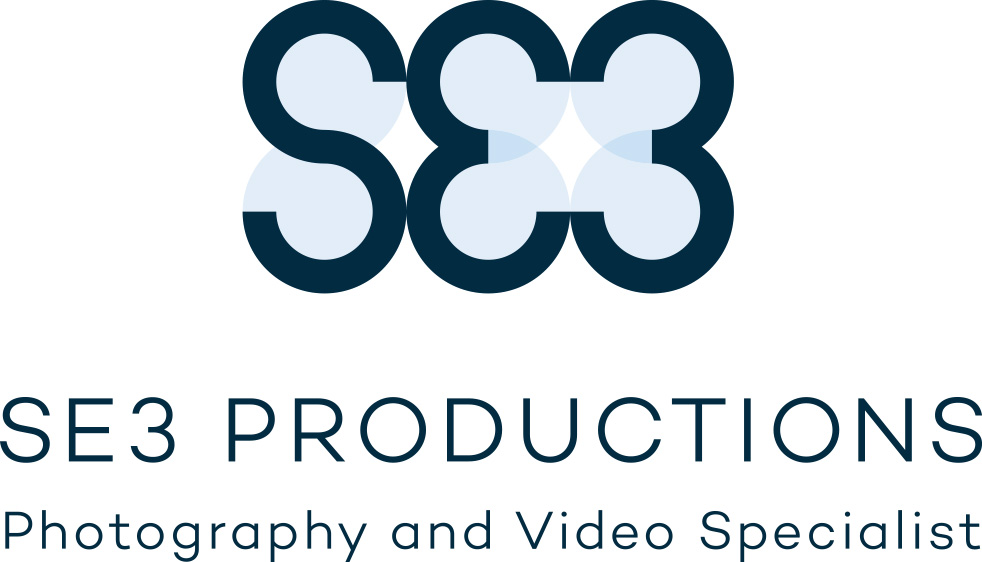 se3-productions-logo1.png