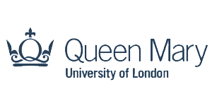 SE3 Productions Photography Queen Mary University London