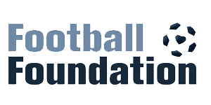 SE3 Productions Photography Football Foundation