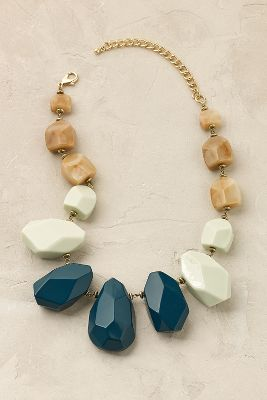 Anthropologie Necklace £58.00