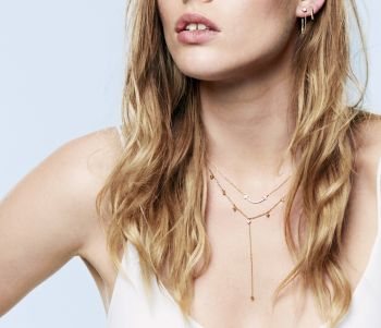Missoma Necklace £105.00
