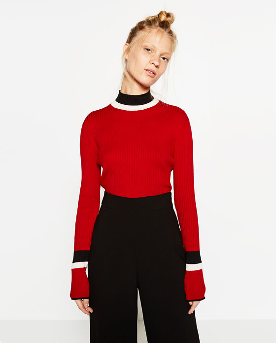 Sports sweater zara.jpg