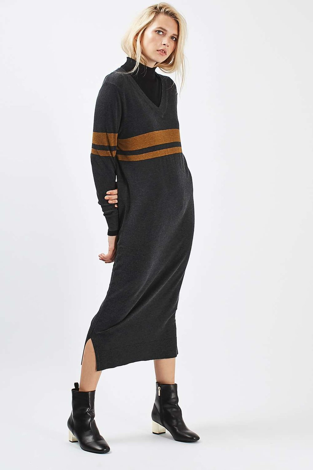 Topshop sweater dress.jpg