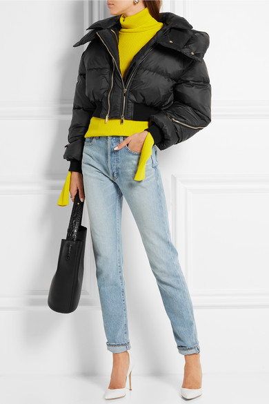 Stella quilted jacket .jpg