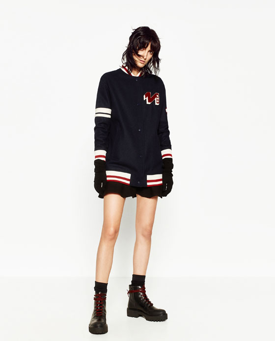Zara basketball jacket .jpg
