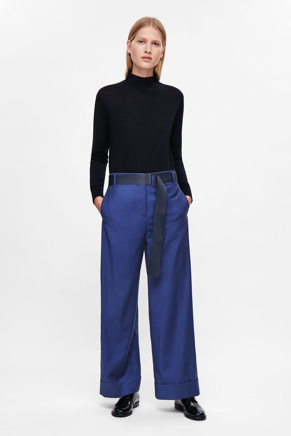 Cos wrap trousers .jpg