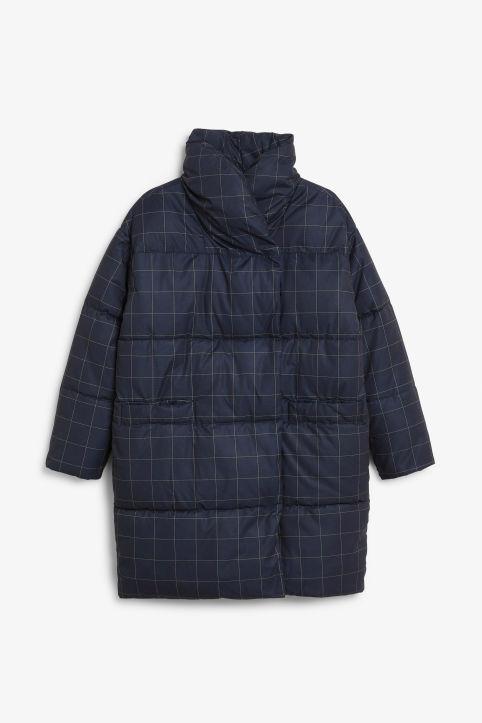 Monki £65
