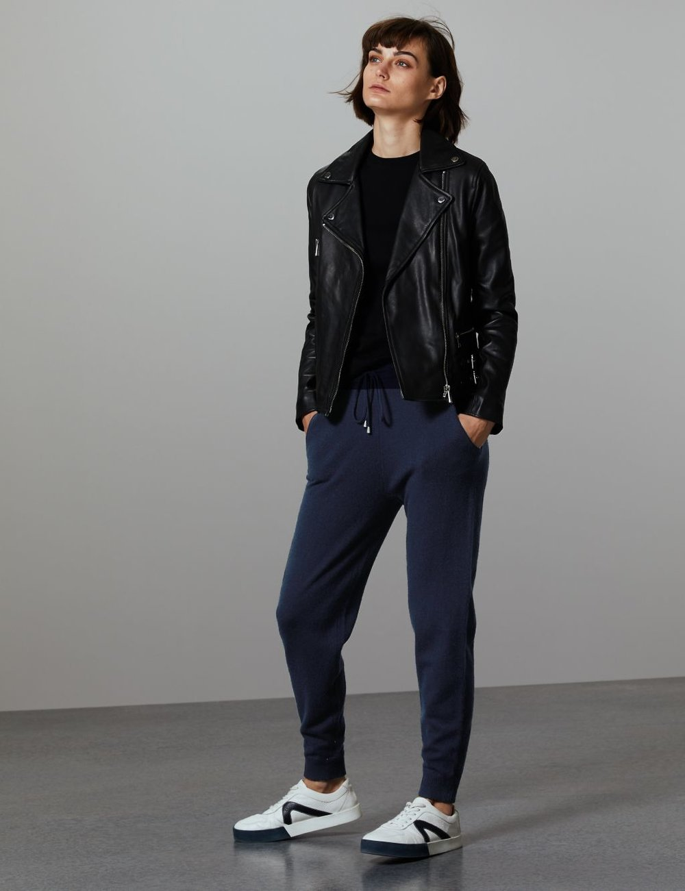 Marks and Spencer £99