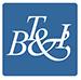 bticpa.com favicon
