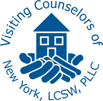 Visting Counselors of New York, LCSW, PLLC