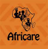 Pan African Capital Group 55