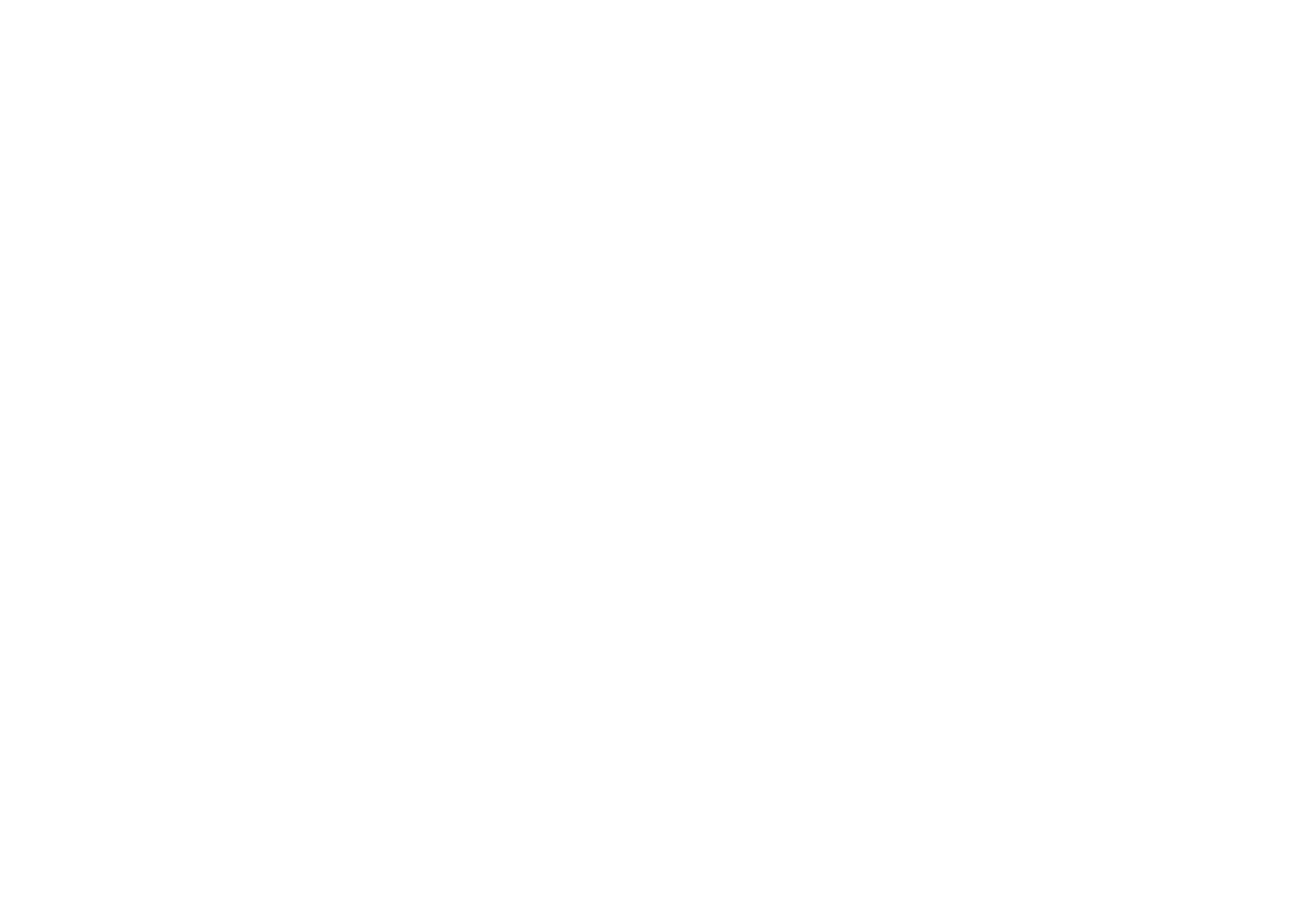 RAPID SURF LEAGUE