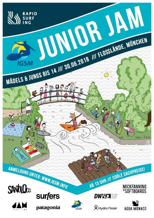 rapid_surf_junior_jam_poster_final.jpg