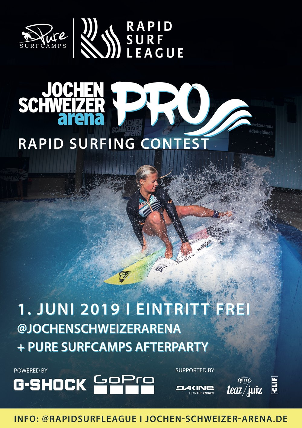 Poster_JochenSchweizerArenaPro_RapidSurfLeague_final.jpg