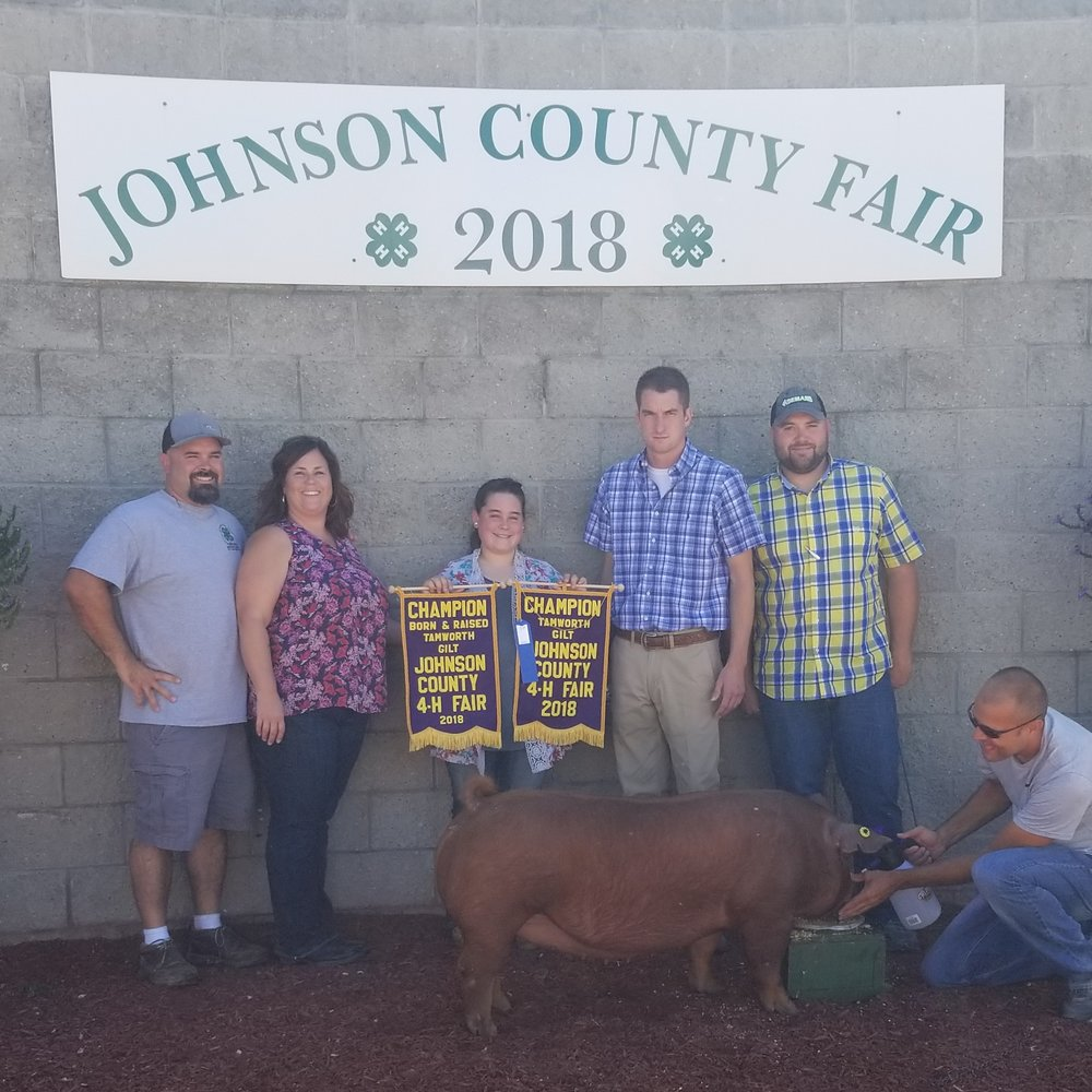 Jo Co Fair 2018 Deuce.jpg