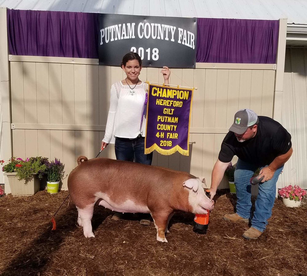 CO Fair Winner 2018.jpg