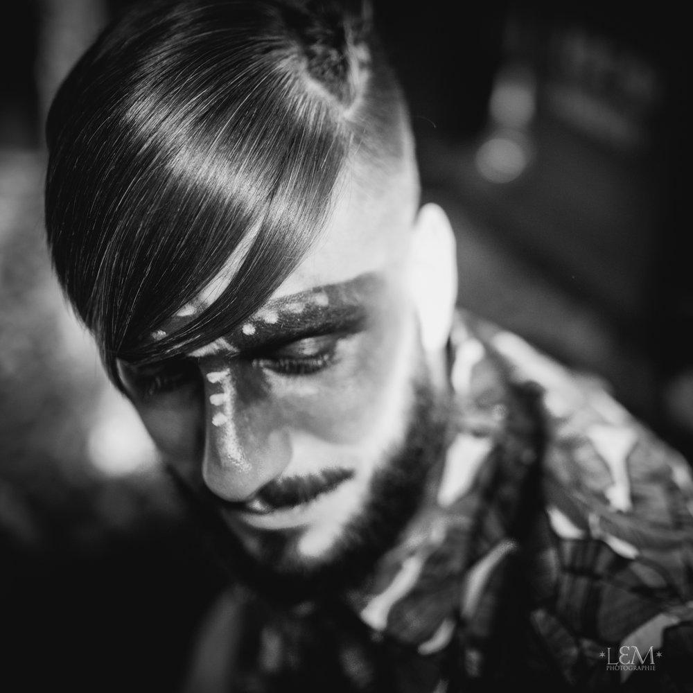 Photographe Valais - Shooting mode et coiffure - La Fabrikk - Vagabondes-81.jpg