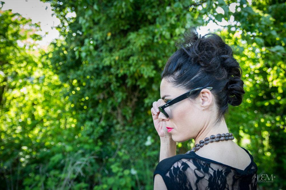Photographe Valais - Shooting mode et coiffure - La Fabrikk - Vagabondes-366.jpg