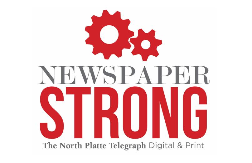 The North Platte Telegraph