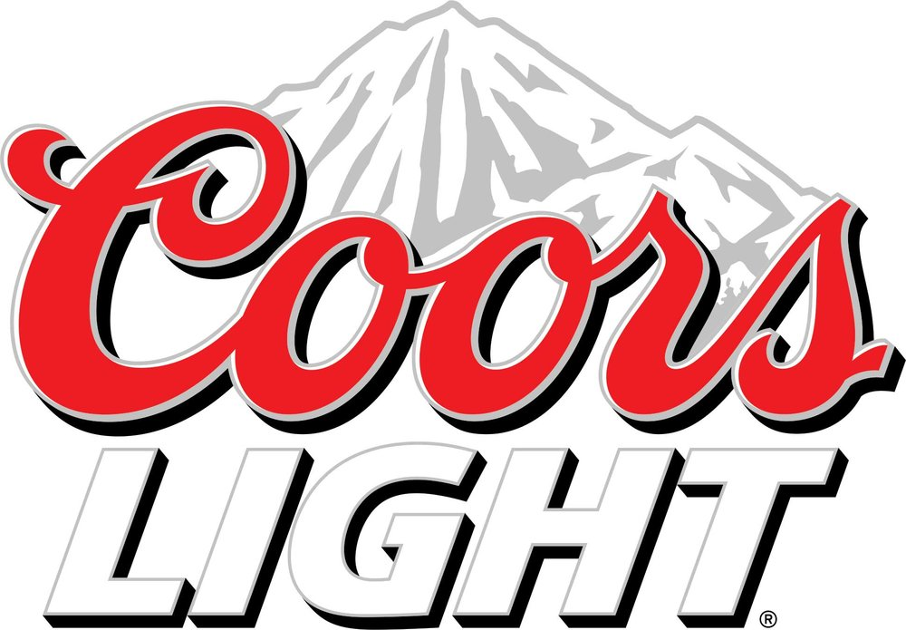 Coors Distributing of North Platte
