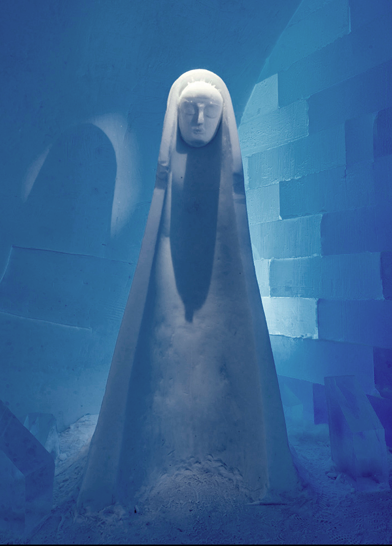 icehotel (9).png