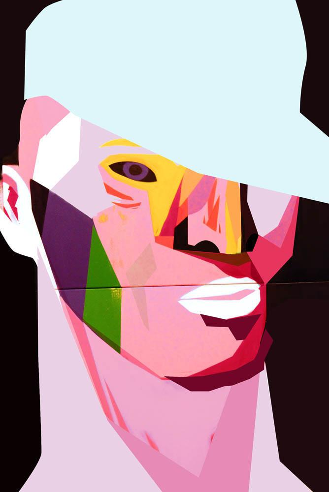tupac (2).jpg