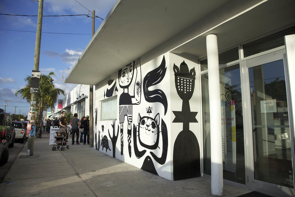 wynwood (4).jpg
