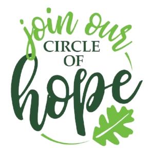 CircleOfHope_LOGO_WEB.jpg