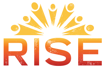 RISE_LOGO_SUNSET_WEB.png