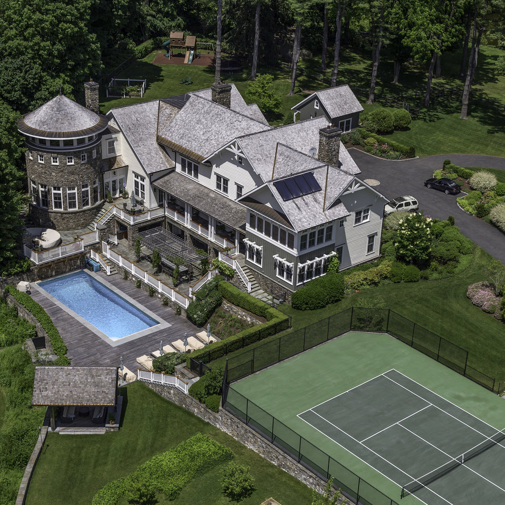 6 West Lane-Aerial-Good Ones-6.jpg