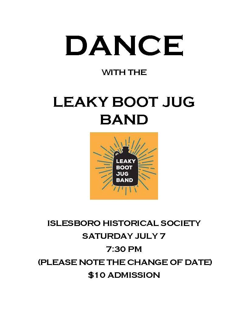 DANCE Flyer.jpg