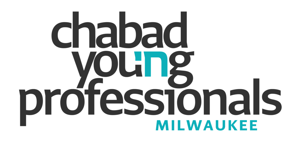 Chabad Young Professionals logo.png