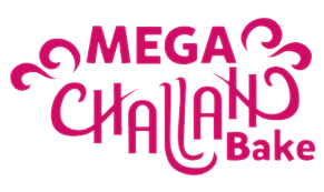 Mega Challah Bake Milwaukee