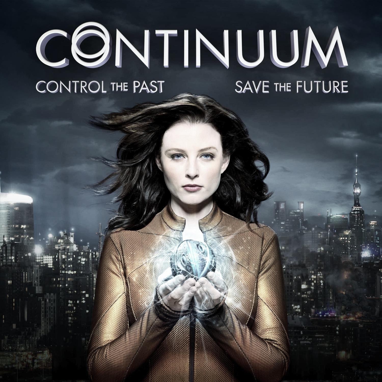 Continuum S01 SweSub+MultiSubs 720p x264