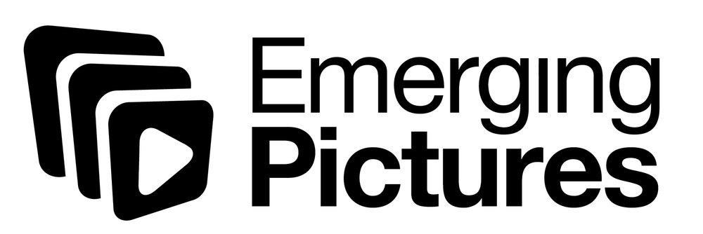 ep-black-short.jpg