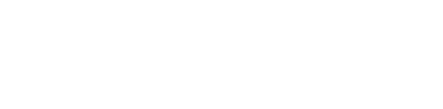 8 Leaf digital Productions